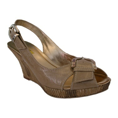 Manas Ayakkabı Siyah